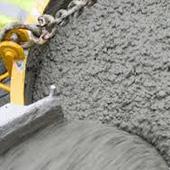 Сколько может стоить товарный бетон