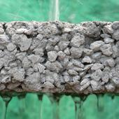 Цены на гидротехнический бетон