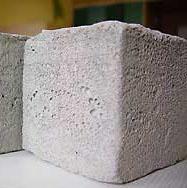 По чем можно купить пенобетонные блоки