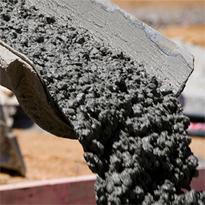 Характеристики бетона м400