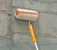 Какую грунтовку выбрать для бетона