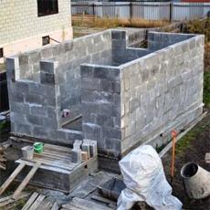 Как построить баню по своему проекту