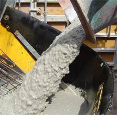 Продажа бетона товарного по низким ценам