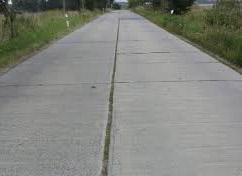 Сколько стоит бетонная плита
