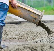 Что такое расширяющийся цемент