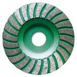 Шлифовальные алмазные диски