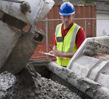 морозостойкость бетона фундамента