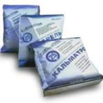 Добавки пластификаторы в бетон и ускорители твердения