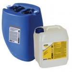 Не содержащий хлоридов пластификатор с эффектом замедления схватывания