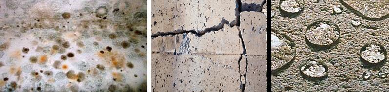 очистка бетона2