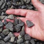 Выбор щебня для производства бетона