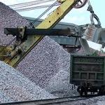 Использование щебня гранитного фракцией 5-20 в строительстве