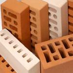 Классические размеры керамического кирпича