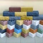 Стандартные габариты силикатного кирпича