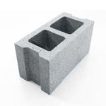 Стеновые строительные блоки