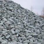 Характеристики гранитного щебня средней фракции 20-40 мм