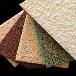 Что из себя представляют плиты из фиброцемента