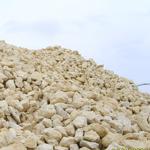 Что такое отсев щебня и его применение