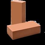 Стоимость полнотелого кирпича марки М-150