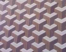 Фото материала, изготовленного с применением флексорной печати