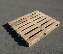 Фото погрузочной платформы для строительного камня