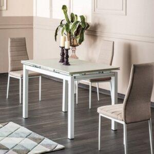 столы кухонные раскладные