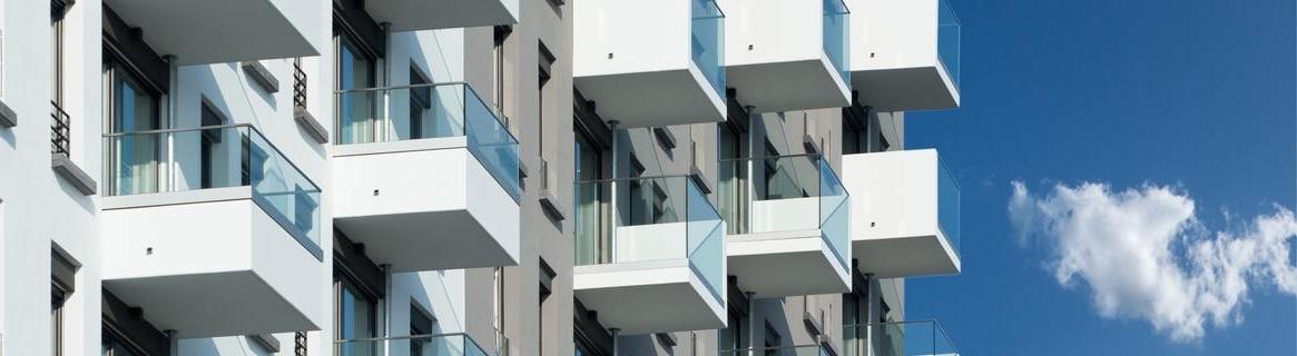 цена на ремонт балкона и лоджии под ключ