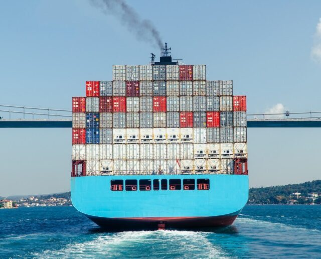 импорт из Турции грузоперевозки