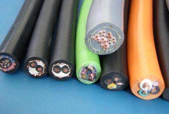 прорезиненный кабель цена